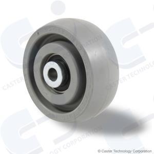 Picture of 3ELA-0401508-PXS-30-GA