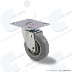 Picture of 1040-300Z-URPX-GA-S600