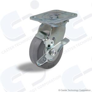 Picture of 1040-509Z-T7PR-GA-S600-BV