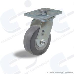 Picture of 1040-509Z-T7PR-GA-S600