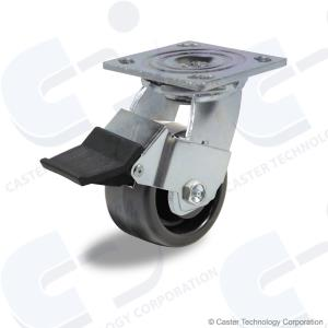 Picture of 1040-520Z-POFF-BL-S600-BF