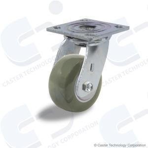 Picture of 1040-520Z-URPQ-GA-S600