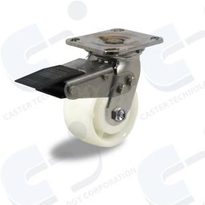 Picture of 1040-529S-NYSV-WH-S600-BC