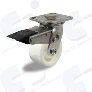 Picture of 1040-529S-POFF-WH-S600-BC