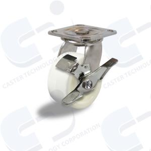 Picture of 1040-529S-POFF-WH-S600-BV