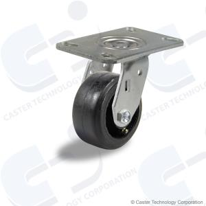 Picture of 1040-532Z-RSIR-BL-S530