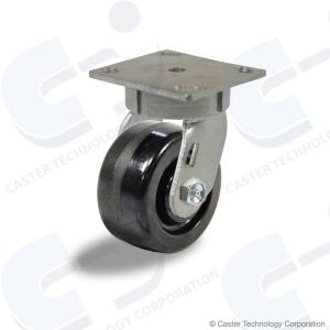 Picture of 1040-649Z-PHBR-BL-S600