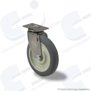 Picture of 1050-200Z-URPB-GA-S210