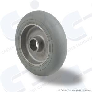 Picture of 3RMA-0802022-XXX-32-GA