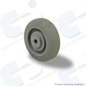 Picture of 3T6P-0301005-XXX-19-GA
