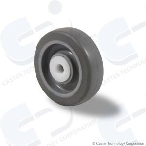 Picture of 3T7P-0401218-XXX-19-GA