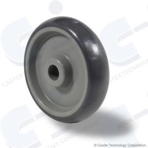 Picture of 3UCP-0802019-XXX-35-GA