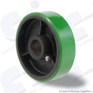 Picture of 3URI-0501519-XXX-26-GC
