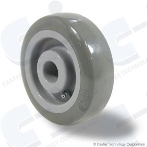 Picture of 3URP-0602019-XXX-35-GA